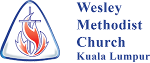 Wesley Methodist Church KL