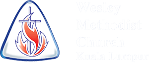 KL Wesley Methodist Church